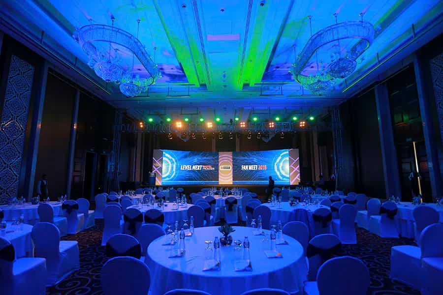 Global CEO Excellence Awards 2020